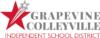 Grapevine-Colleyville ISD logo