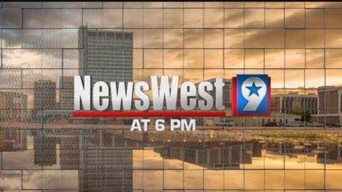 NewsWest 9