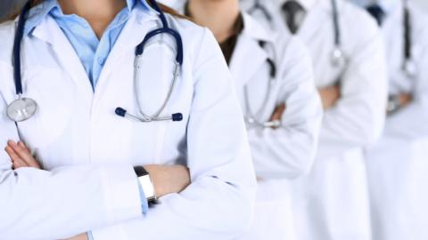 Urology Clinics of North Texas
