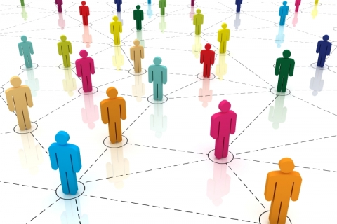 istock_000013296501small-network-of-people