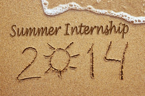 video-production-summer-internship-beach_2