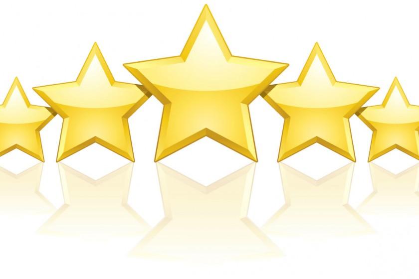 5 tips for a 5 star interview uconn center for career development