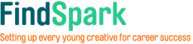 cropped-FindSpark-Rectangle-Web-Logo-with-tag