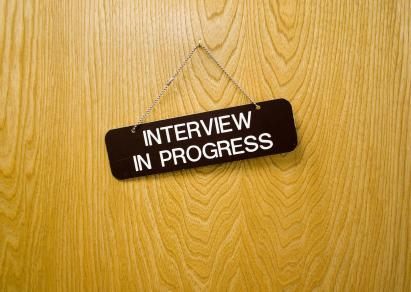 interview-interviewing-on-campus-interviewing-OCI