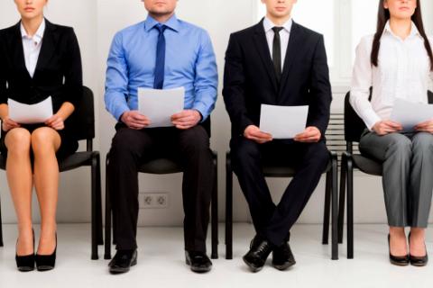 job-interview-attire