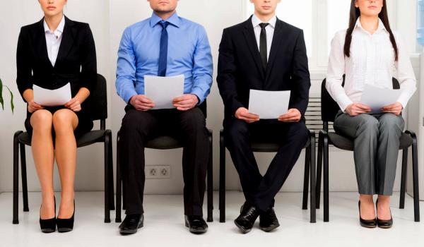 Dress the part uconn center for career development - Uconn center for career development ...