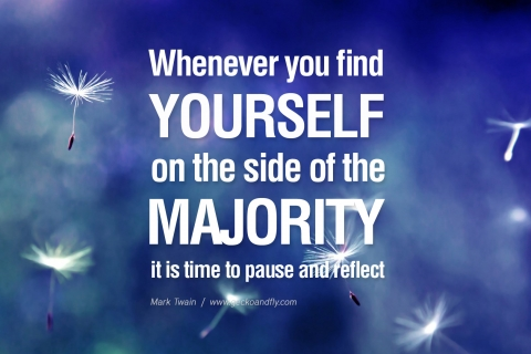 quotes-inspire-success3