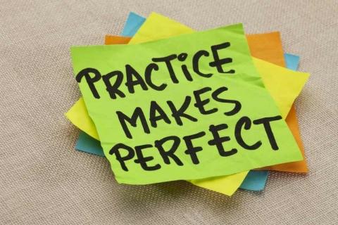 Practice-makes-perfect (1)