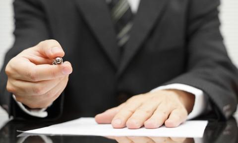 Should-you-ever-reject-a-job-offer
