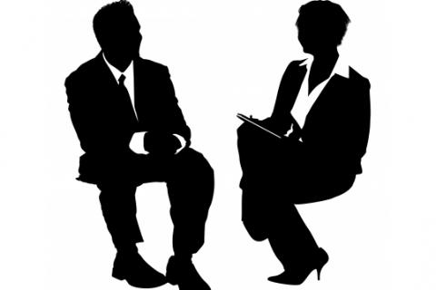 information-interview