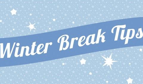 Winter-break-tips-email