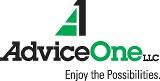 AdviceOne LLC