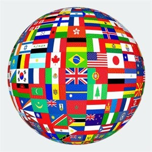 languages-flags-300×300