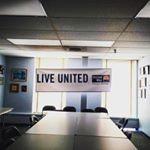 UnitedWay2