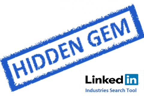 hidden_gem