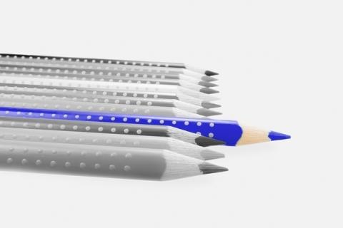 pencils-447476_640