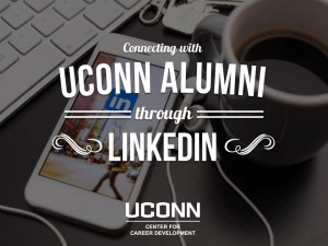 connectingwithalumnithroughlinkedin
