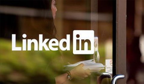 Building Your LinkedIn Profile