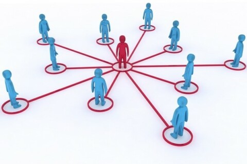 wisdomtimes_network