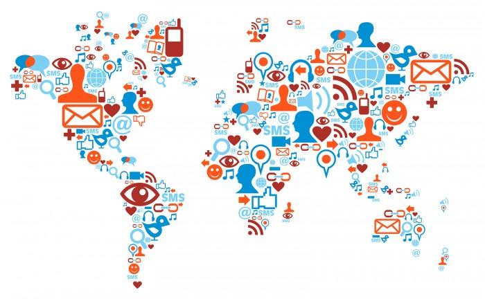 Industry spotlight careers in marketing uconn center - Uconn center for career development ...