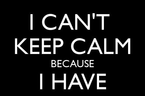keep-calm-19b7y8q