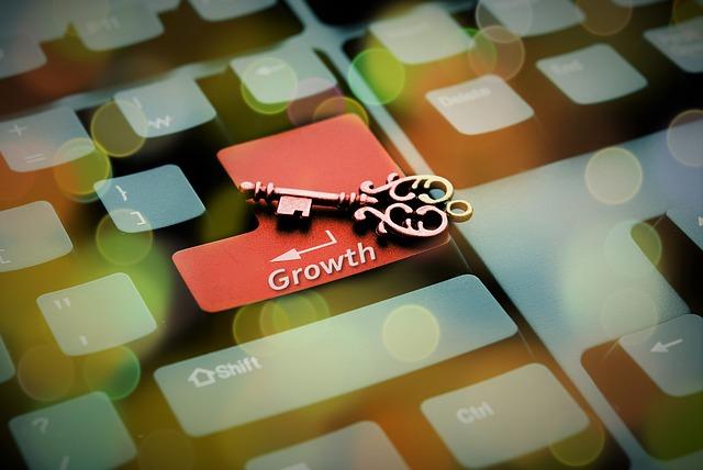 key-951785_640
