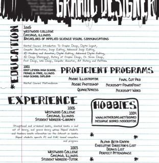 Krista_Gregg_doodle_resume
