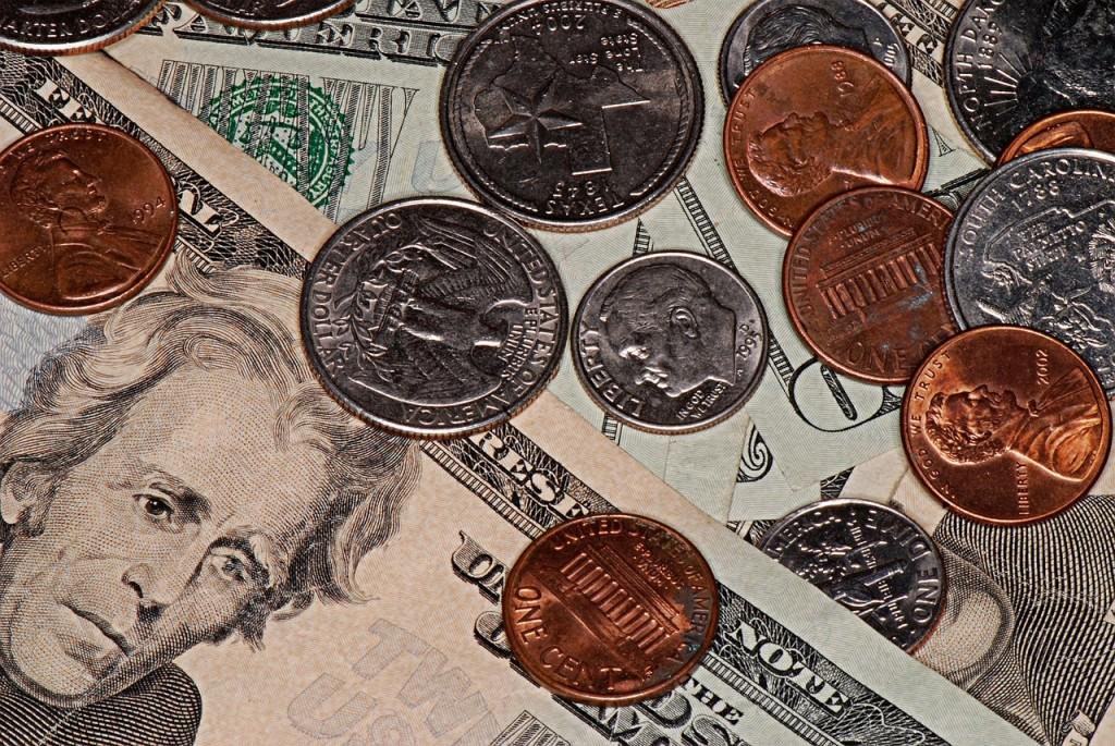 money-623415_1280