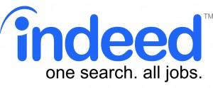 Indeed-Logo21