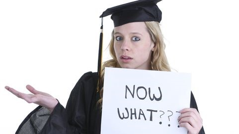 4 reasons you should take that internship after you graduate uconn