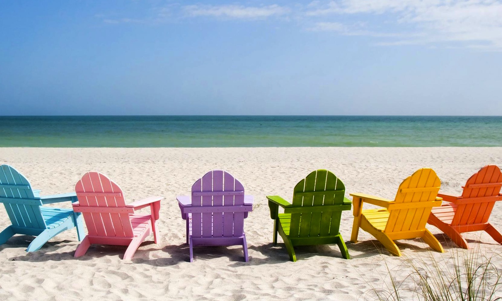 Make the Most of What's Left of Your Summer! – UConn Center for Career Development