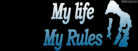 My_Life_My_Rules_Attitude_52