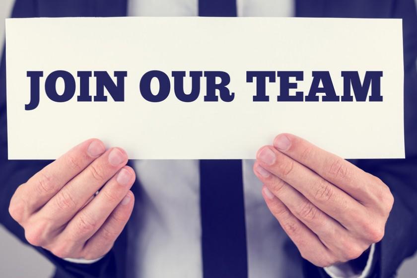 5 Important Elements of a Job Offer (Besides Salary) – UConn Center for  Career Development