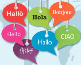language2