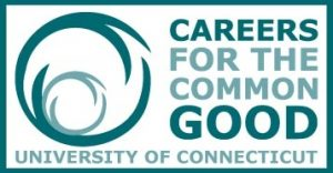 ccg-logo-horizontal-with-uconn-low-kb