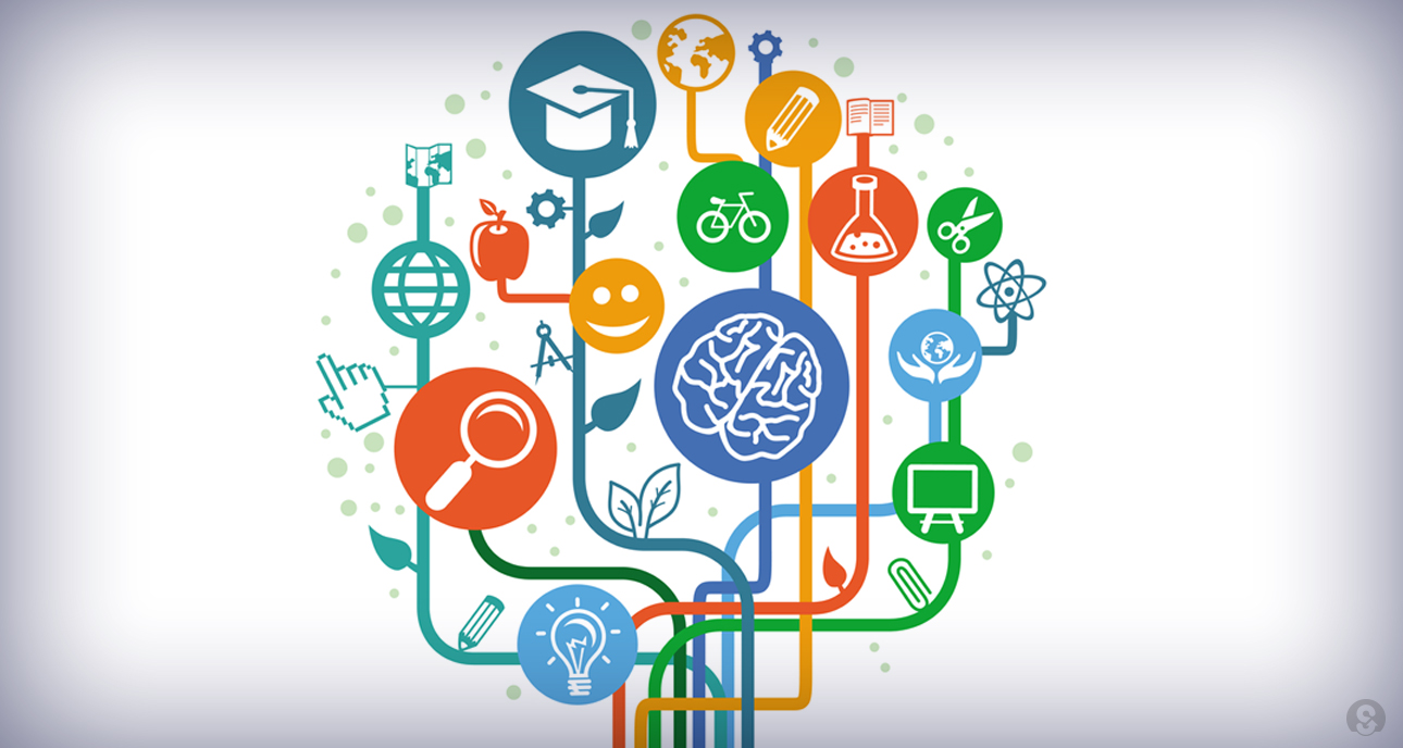 Developing New Skills After Uconn Uconn Center For Career Development