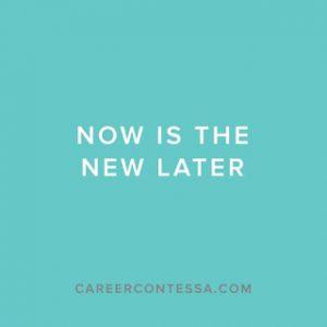 career-contessa