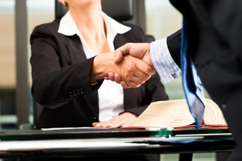 contract-negotiation