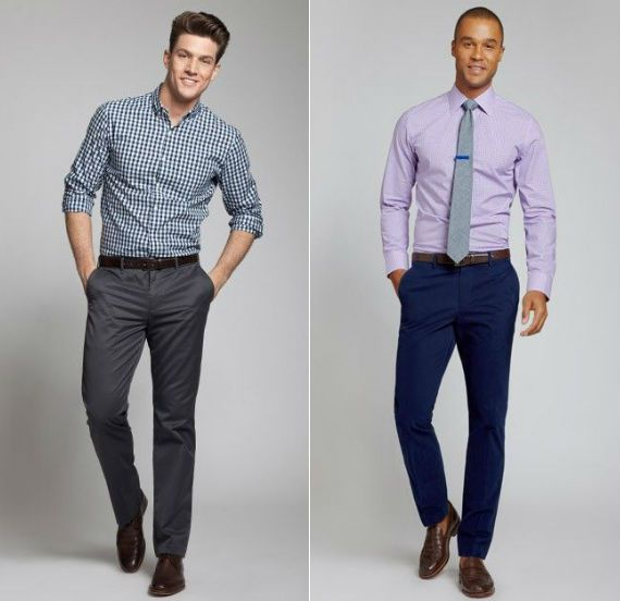 Image result for business casual outfit for men