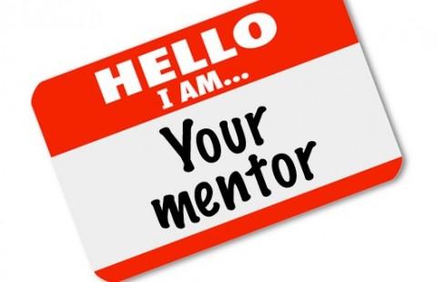 Hello Mentor