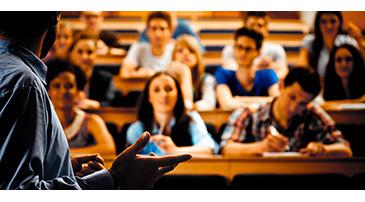 Academic Job Application Materials