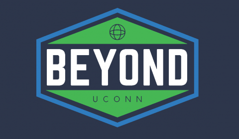 Beyond UConn Expo