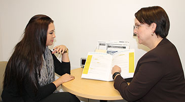 Career Coaching & Counseling