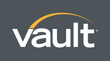Vault: Research Employers