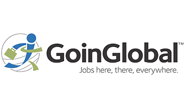 Find Jobs and Internships Abroad