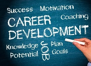 Career Coaching for Building Skills and Knowledge