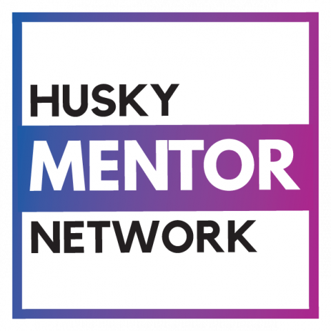 Husky Mentor Network for Cover Letters