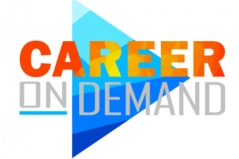 Career On Demand