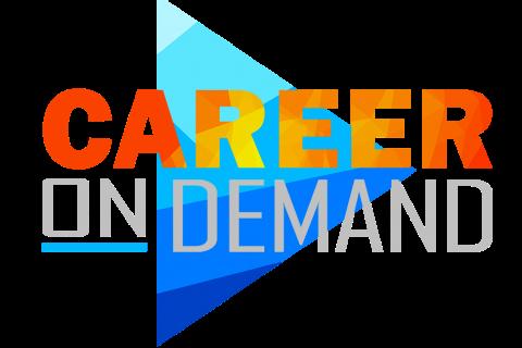 Career On Demand: Graduate School Preparation