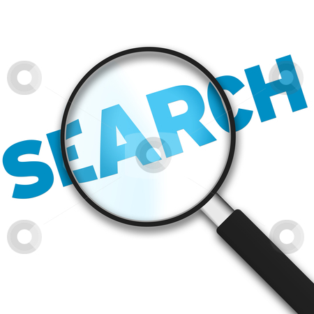 Graduate School Search Engines